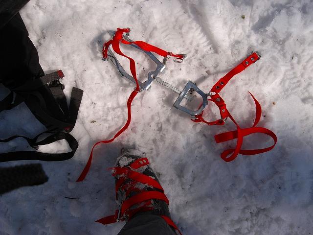 3月10日、北見富士登山写真編追加_f0138096_1094946.jpg