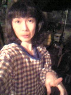 f0113001_23104159.jpg