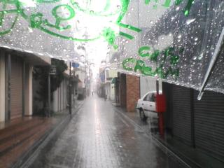 尾鷲は雨がよく降っています_c0010936_9194214.jpg