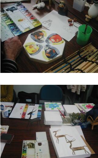 葉書絵&水彩画教室_c0113948_17121532.jpg