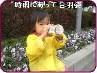 a0052666_49479.jpg