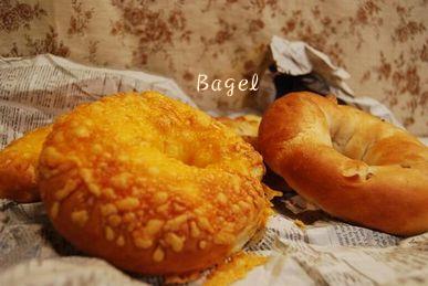bagel_a0105872_0254189.jpg