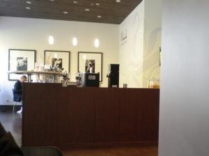 「MINK」チョコレートカフェに行きました♪_d0129786_17412363.jpg