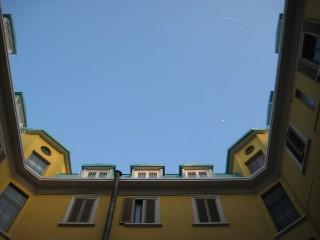 イタリア追記 その5_a0091095_1929248.jpg