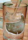 ワールド・ウォーター・デー(World Water Day) 2008_b0007805_13325746.jpg