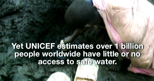 ワールド・ウォーター・デー(World Water Day) 2008_b0007805_13594563.jpg
