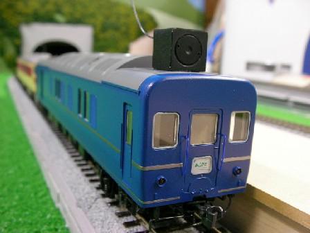 トレインスコープ増車_a0066027_17685.jpg