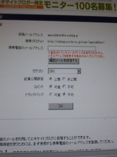 e0069433_3223584.jpg