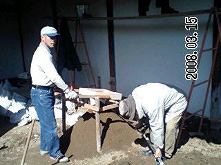 f0051247_1527437.jpg