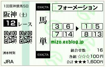 b0042567_16443466.jpg