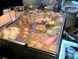 food in KUMAMOTO, 熊本の味_e0142585_13543160.jpg