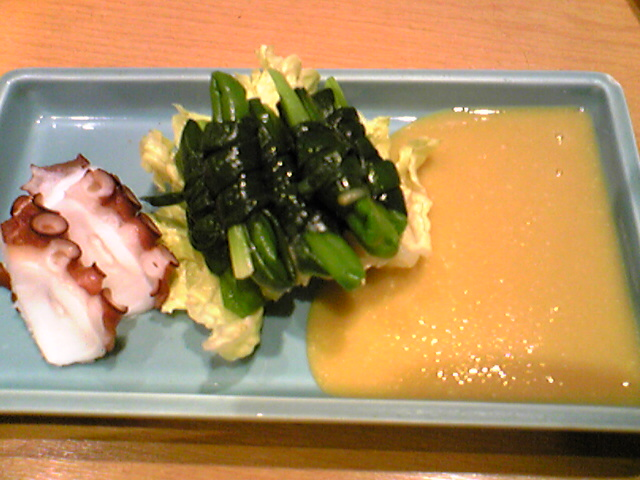 food in KUMAMOTO, 熊本の味_e0142585_13543180.jpg