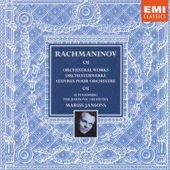 ラフマニノフ交響曲ピアノソロバージョン編曲 やっと仮完成!_e0030586_9534610.jpg