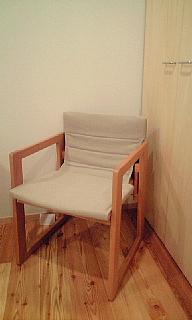たためる椅子_c0039501_15244552.jpg
