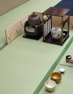 弥生茶会-能登半島地震より一年 復興の願い-_e0008704_21114226.jpg