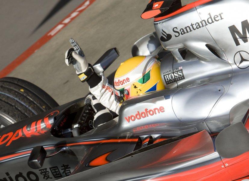 F1 Australian GrandPrix_d0130115_20152224.jpg