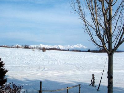スキーへ行ってきました。_f0096216_18204396.jpg