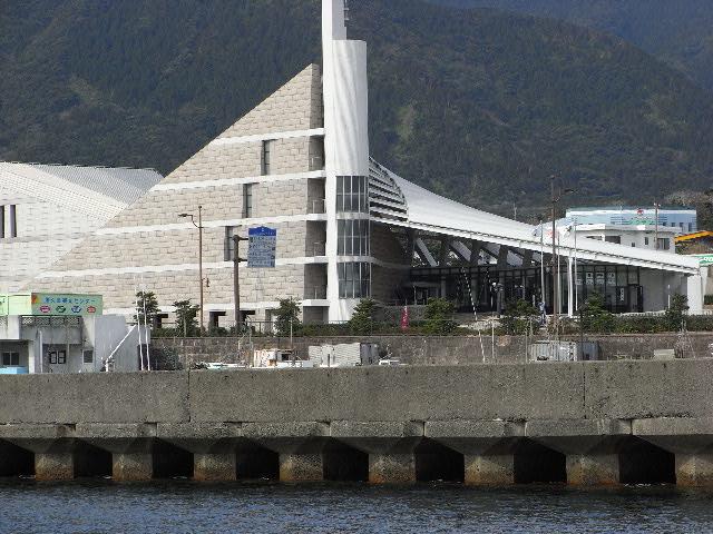 3月16日(日) ♪鹿~児島~から船~に乗ってど~こに着~いた?♪_d0082944_23225245.jpg