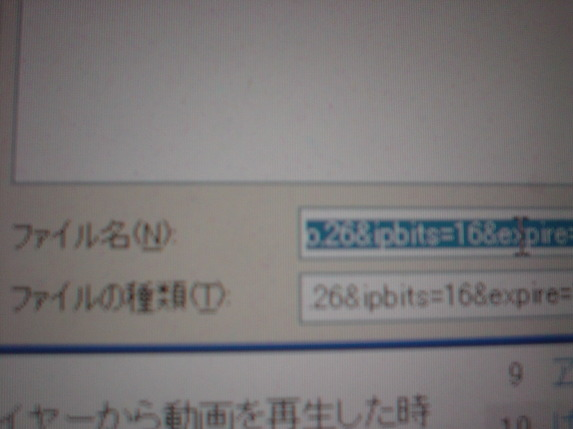 e0134547_1436098.jpg