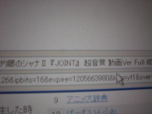 e0134547_14361553.jpg