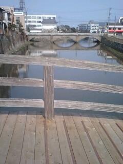 橋の街_d0028272_12105221.jpg