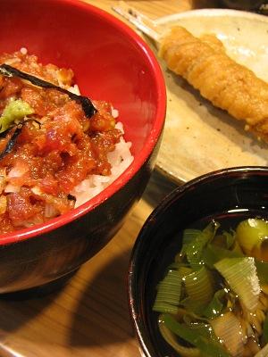 """""""太刀魚""""と""""菜の花""""と・・・濃口ドライ「虹色おいさん」_c0001578_1224064.jpg"""