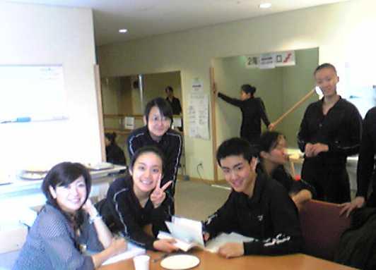 Language exchange..._e0142585_9352073.jpg
