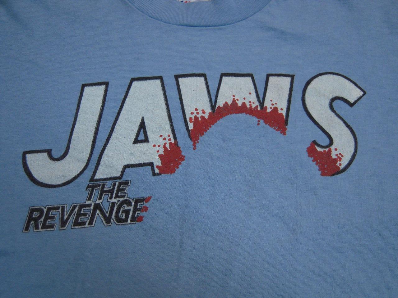 Jaws_d0121303_1231529.jpg