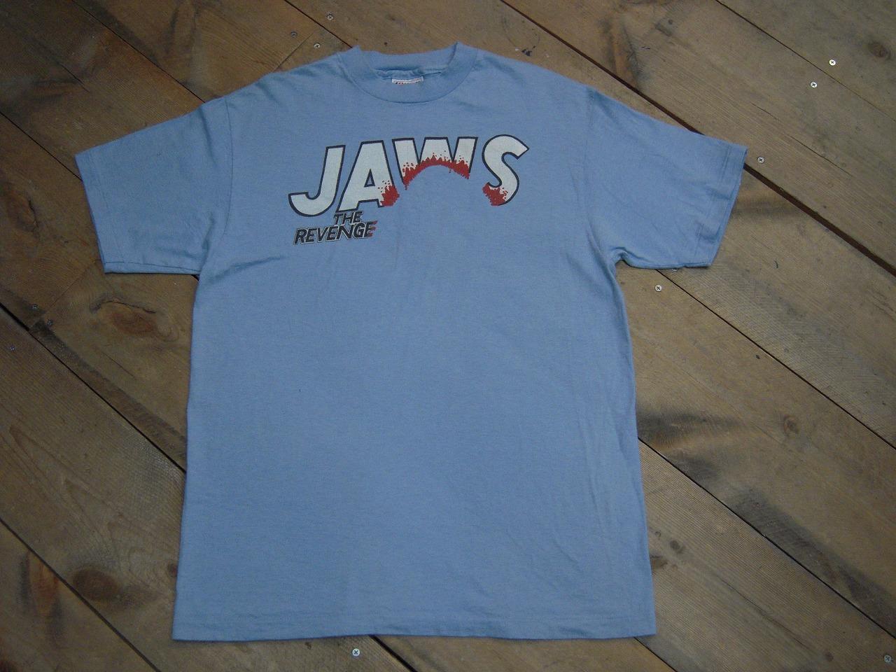 Jaws_d0121303_12336100.jpg