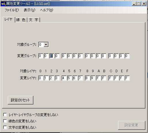 d0132214_10415349.jpg