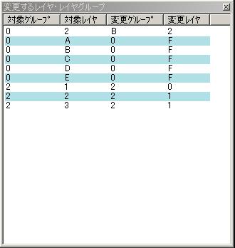 d0132214_10485849.jpg