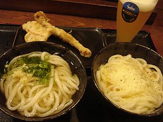 讃岐うどん大使 東京麺通団 _c0025217_10494913.jpg