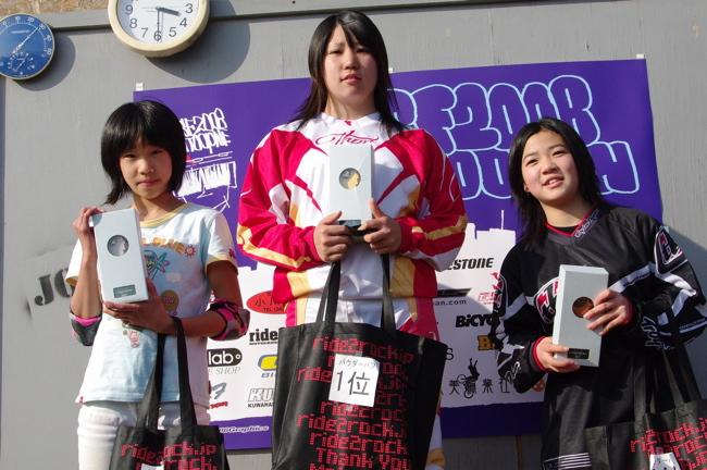 2008 緑山関東オープンVOL6ビギナー、パウダー、クルーザークラス決勝画像垂れ流し..._b0065730_1314048.jpg