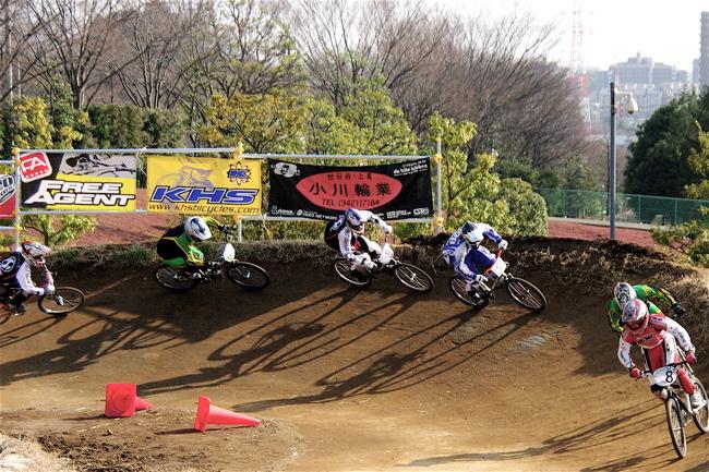 2008 緑山関東オープンVOL6ビギナー、パウダー、クルーザークラス決勝画像垂れ流し..._b0065730_13155962.jpg