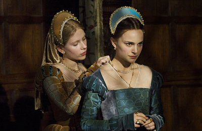 The Other Boleyn Girl_a0093332_2225560.jpg