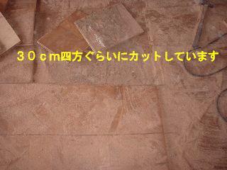 f0031037_17342090.jpg
