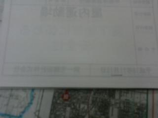 f0089537_17464661.jpg