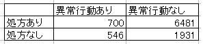 a0032944_115672.jpg
