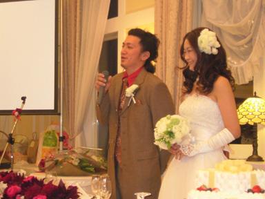 軽井沢で結婚式_d0141049_035486.jpg