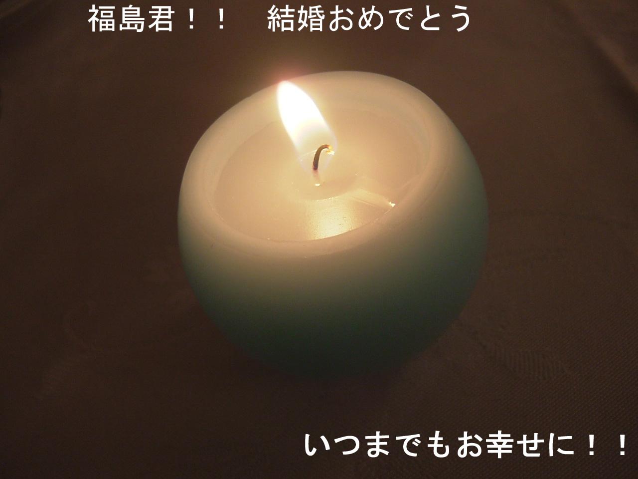 軽井沢で結婚式_d0141049_0474122.jpg