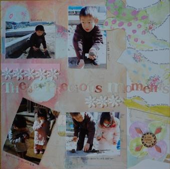 f0155950_19515851.jpg