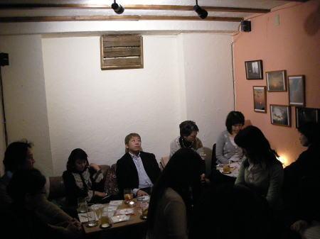 2008-03-17 土曜は盛況でした_e0021965_1122334.jpg