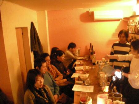 2008-03-17 土曜は盛況でした_e0021965_1122445.jpg