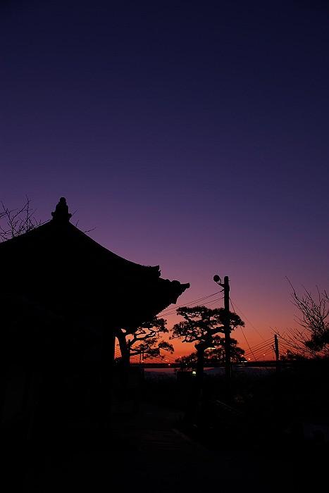 浄土寺山門_c0152379_6143294.jpg