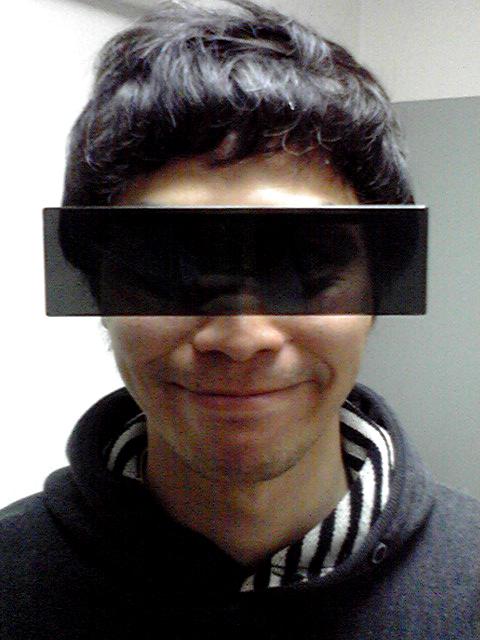 f0136780_202791.jpg