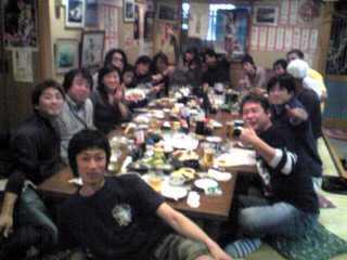 Night in SASEBO / NAGASAKI, 長崎 佐世保の夜_e0142585_22331230.jpg