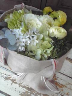 嬉しい春の贈り物_d0104091_2037311.jpg
