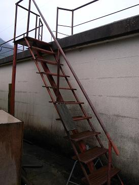 階段 vol2_d0087595_227192.jpg