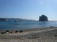 白浜★OW&AOW講習TOUR★_f0079996_14115545.jpg