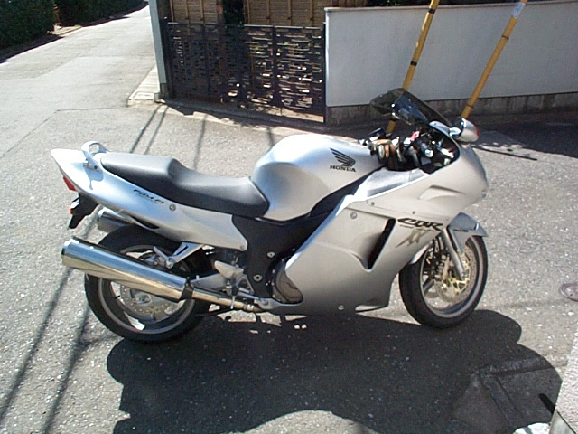 過去のバイク その2_f0141609_23135371.jpg